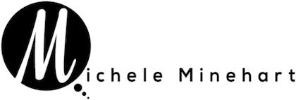 Michele Minehart