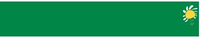 overfield-school-logo2
