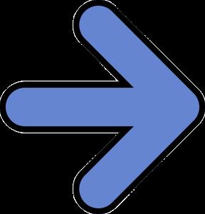 arrow-23645_640