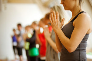new year yoga upper sandusky